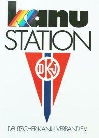 Kanu-Station